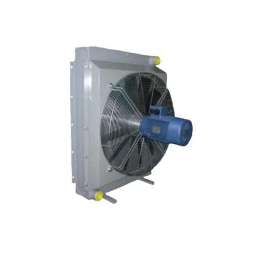Типовой теплообменник AKG-T2 5202.204.0000